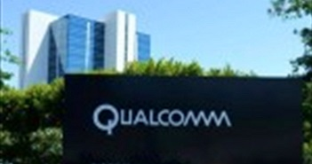 Qualcomm nhận án phạt  773 triệu USD tại Đài Loan