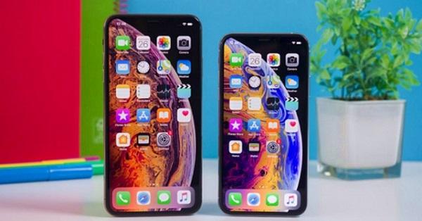 Apple tốn cả tỷ USD vì bảo hành giả ở Trung Quốc
