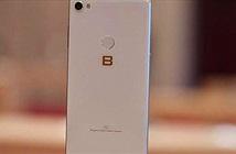 Bphone 3 Pro có đủ sức để cân các smartphone đình đám trên thị trường?