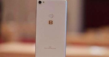 """Bphone 3 Pro có đủ sức để """"cân"""" các smartphone đình đám trên thị trường?"""