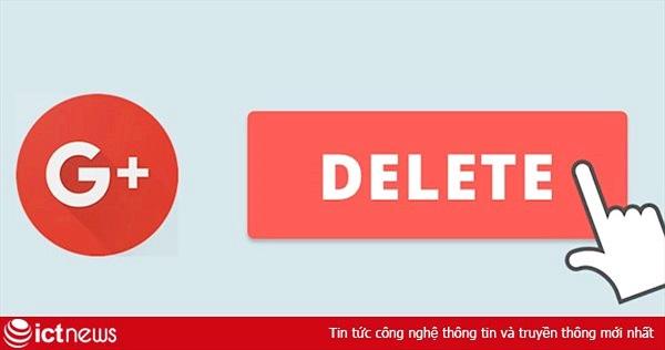 Các thượng nghĩ sĩ Mỹ yêu cầu Google giải thích sự chậm trễ trong việc tiết lộ lỗ hổng của Google+