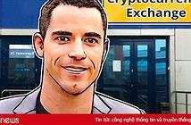 CEO của Bitcoin.com: chúng tôi có thể mở sàn tiền mật mã riêng