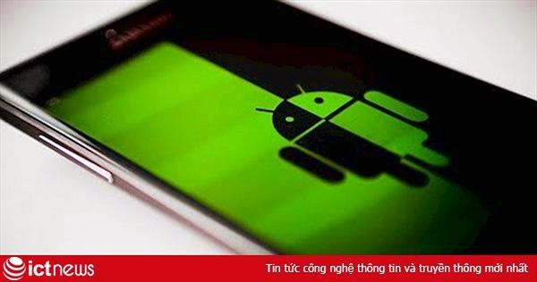 Vì sao Google không hề nhắc đến Android một lần trong toàn bộ sự kiện Pixel 3 vừa qua?