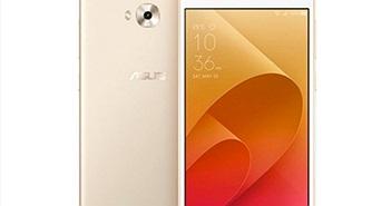 Asus ZenFone 4 Selfie bắt đầu nhận được bản Android 8.1