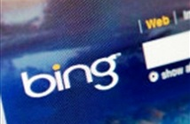 Bing và Yahoo bị tố tự ý đề xuất các từ khóa mang tính xúc phạm
