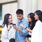 Nhắn tin miễn phí nhận thêm phút gọi với CTKM của VinaPhone