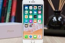 iPhone SE 2 năm sau sẽ có gì hot ?