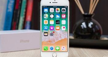 """iPhone SE 2 năm sau sẽ có gì """"hot"""" ?"""