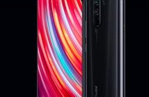 Xiaomi công bố giá bán của bộ ba smartphone Redmi 8 và Note 8/8 Pro