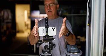 iPhone 11 Pro Max là chiếc smartphone tốt nhất hiện nay