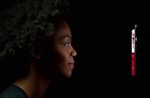 Video mới nhất của Google Pixel 4 xác nhận Motion Sense và mở khóa bằng khuôn mặt