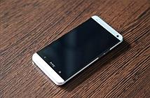 5 smartphone 2 SIM tầm trung đáng mua nhất hiện nay