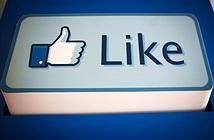 8 mẹo cực đơn giản để dùng Facebook bớt khó chịu