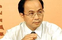 Ông Lê Mạnh Hà là Ủy viên Ủy ban Quốc gia về ứng dụng CNTT