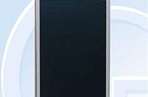 Smartphone mỏng nhất thế giới 4,75 mm được công bố tháng sau