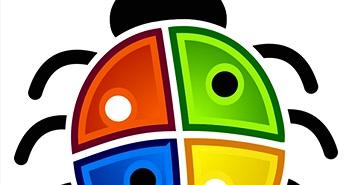 Microsoft phát hành 14 bản vá bảo mật cho Windows