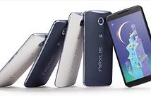 T-Mobile bất ngờ hoãn bán Nexus 6