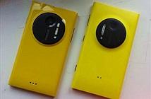 Ngắm Lumia 1020 nhái hoàn hảo với giá chỉ 240 ngàn đồng