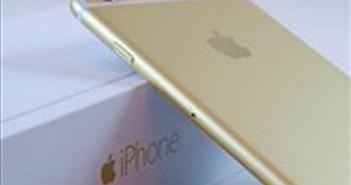 Viettel công bố giá iPhone 6 từ 16,5 triệu đồng