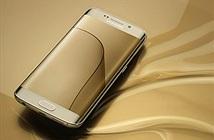 Galaxy S7 có thể ra mắt ngày 21/2