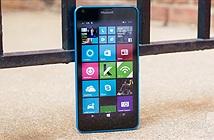 Giá sốc ngày Black Friday, 660.000 đồng cho một chiếc Lumia 640