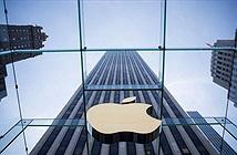 10 cú phốt bẽ bàng nhất trong lịch sử Apple