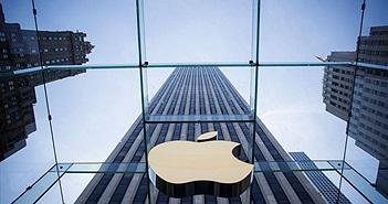 """10 """"cú phốt"""" bẽ bàng nhất trong lịch sử Apple"""