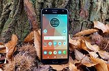 Motorola Moto X4 có những điểm độc đáo nào?