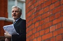 WikiLeaks tiết lộ mã nguồn hệ thống kiểm soát malware của CIA