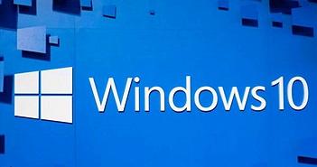 Thay đổi thư mục chứa dữ liệu cập nhật của Windows 10