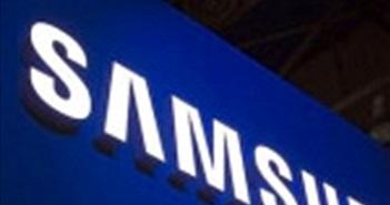 Samsung lên kế hoạch sản xuất dòng điện thoại Galaxy M