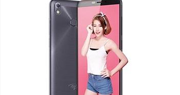itel Mobile ra mắt S42 – smartphone dưới 3 triệu với 3GB RAM và camera trước 13MP