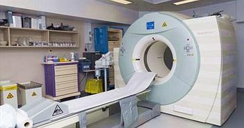Trí tuệ nhân tạo chẩn đoán bệnh Alzheimer tốt hơn bác sĩ