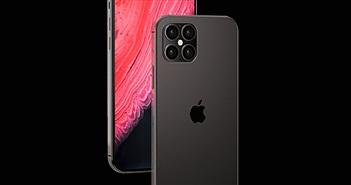 Chiếc iPhone này sẽ mang đến thiết kế lại ấn tượng nhất trong nhiều năm