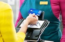 Hơn 300 triệu người dùng smartphone tại ĐNÁ: Chìa khóa cho thanh toán số
