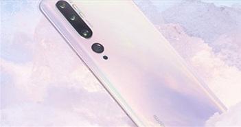 Không phải iPhone 11 Pro, đây mới là smartphone có camera hoàn hảo nhất 2019