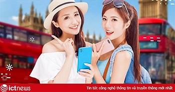 Hướng dẫn đăng ký 4G MobiFone gói C90N 4 GB/ngày
