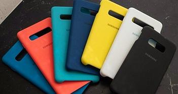 Cả Galaxy S11 và Buds 2 đều bị rò ri có màu sắc mới