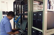 Bình Định:Thiếu đầu tư cho bảo mật thông tin