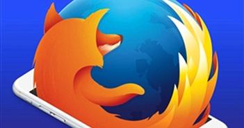 Smartphone chạy Firefox OS chết yểu sau vòng đời ngắn ngủi