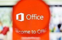 Sự khác biệt giữa các phiên bản Microsoft Office trên desktop, web và di động