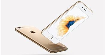 Thay pin mới có thể làm iPhone cũ chạy mượt hơn?