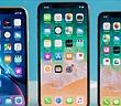 Nếu không thay đổi thiết kế, doanh số iPhone sẽ giảm trong năm tới