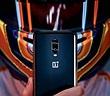 OnePlus 6T McLaren Edition ra mắt với sạc siêu nhanh, RAM siêu khủng
