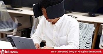 Nhật Bản: Lương kỹ sư IT tăng vọt