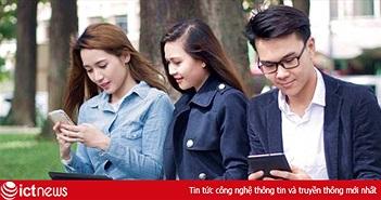 Việt Nam có hơn 51 triệu thuê bao 3G và 4G