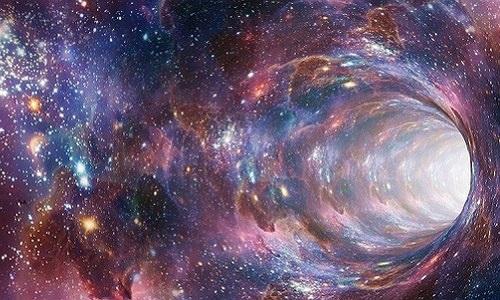 Khám phá cực bất ngờ về vật chất tối trong vũ trụ