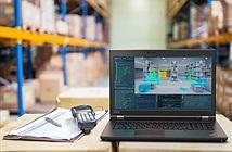 Lenovo mở bán trạm làm việc di động ThinkPad P1 và P72 tại Việt Nam