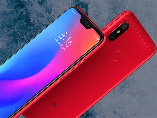 Từ sau ngày 12/12 smartphone Xiaomi được tăng thời gian bảo hành lên 18 tháng