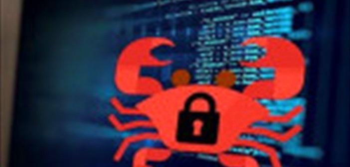 Mã độc tống tiền GandCrab tấn công người dùng Internet Việt Nam
